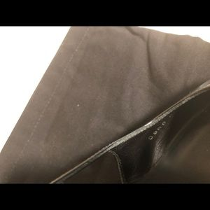 CHANEL Shoes - Chanel pumps